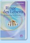 """Slim Spurling  -  Buch  """"Ringe des Lebens"""""""