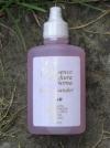 Aura Soma Pomander rosa - Inhalt 25 ml
